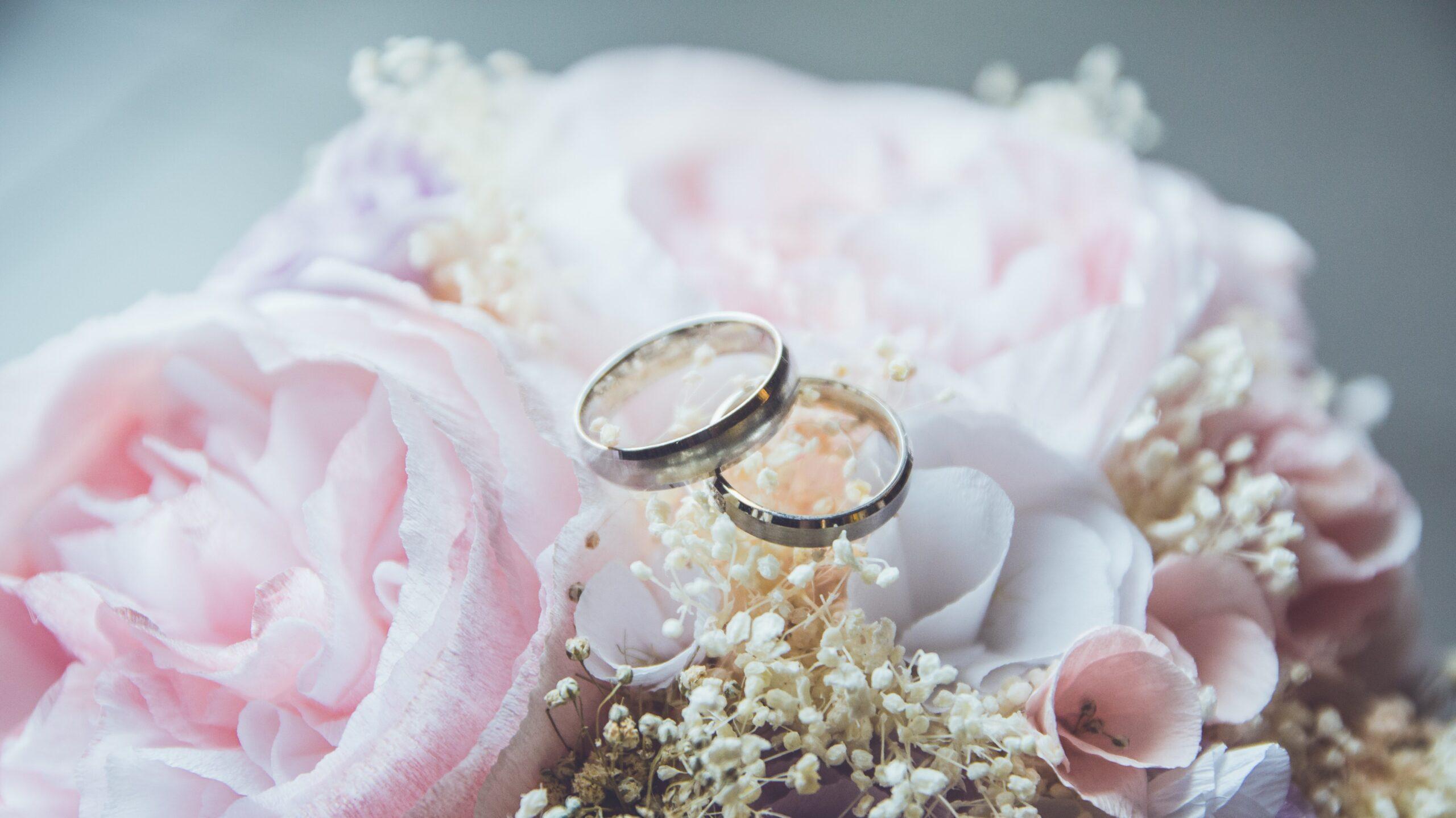 Choisir un photographe pour son mariage