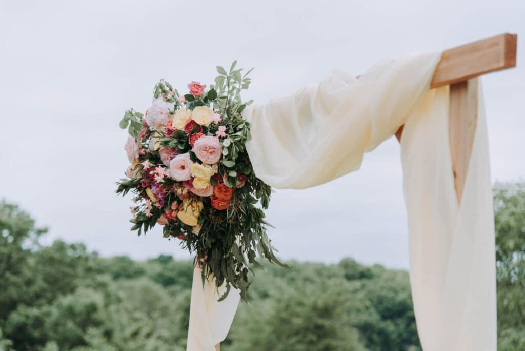 photographe mariage Les Ponts-de-Cé