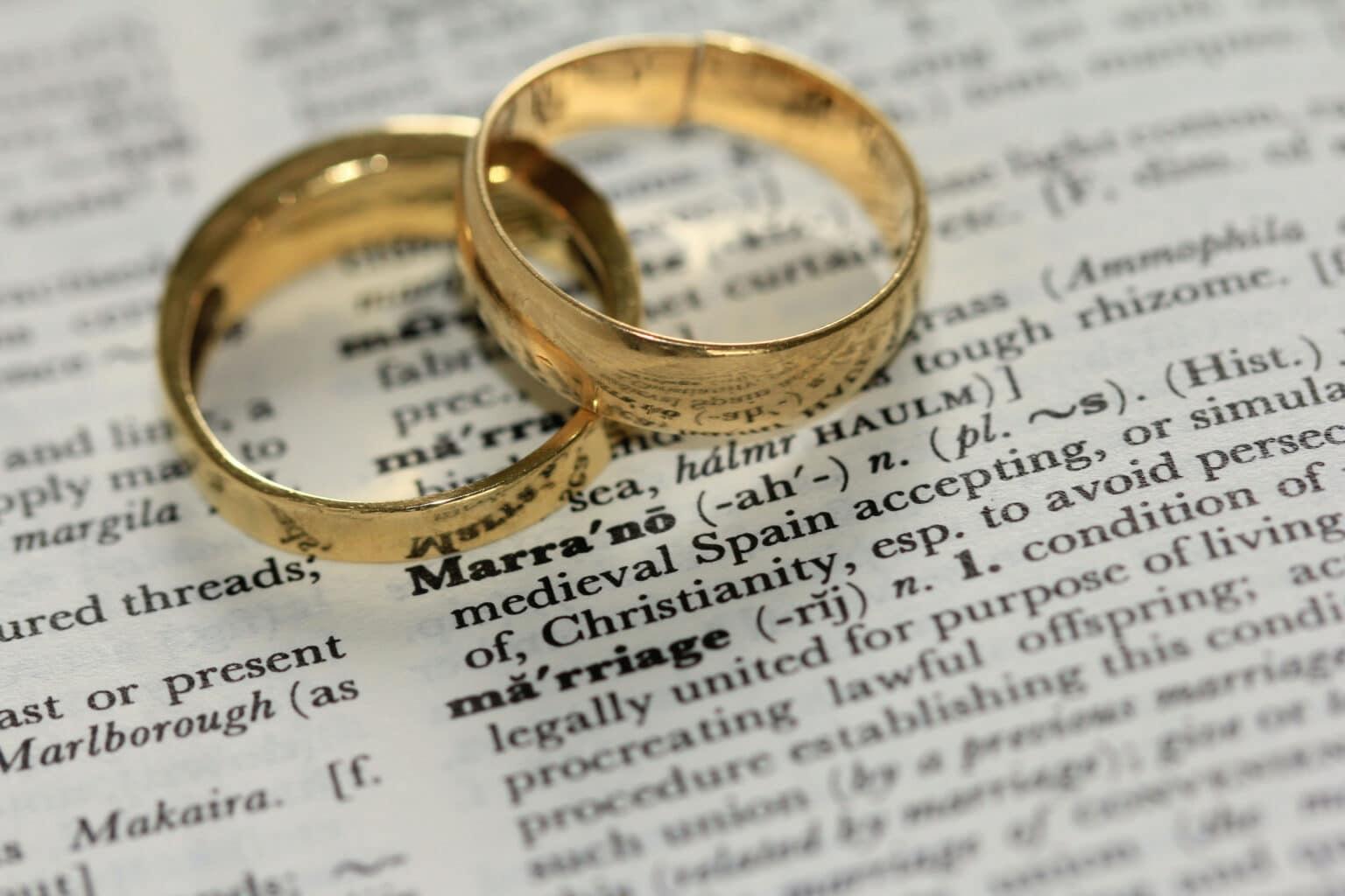 photographe mariage Le Lude